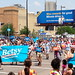 Twin Cities Pride Parade 2013 - Betsy Hodges for Mayor