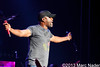 Darius Rucker @ True Believer Tour, DTE Energy Music Theatre, Clarkston, MI - 06-30-13