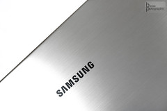 sumsung logo (iBaraa) Tags: macro nikon micro 800 d800 sumsung   2470                 d800e