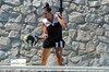 "Rocio Moreno padel 3 femenina Torneo Padel Club Tenis Malaga julio 2013 • <a style=""font-size:0.8em;"" href=""http://www.flickr.com/photos/68728055@N04/9310575439/"" target=""_blank"">View on Flickr</a>"