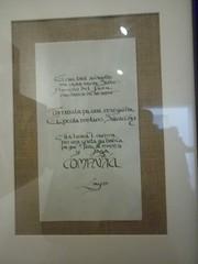 Pelayo Martínez Beiro - Pinacoteca Eduardo Úrculo