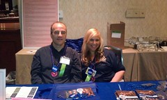 2012 American Humanist Association Convention (ricky-125) Tags: nosha