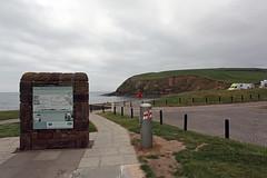 Coast to Coast take two (*Firefox) Tags: walking walk wainwright backpacking canonef1740mmf4lusm c2c stbees coasttocoast alfredwainwright canoneos5dmarkii c2c2d1