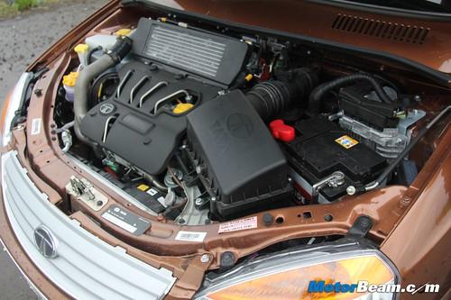 2013-Tata-Indica-15