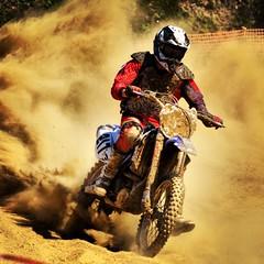 motocross (Tomek Ferenc) Tags: motocross