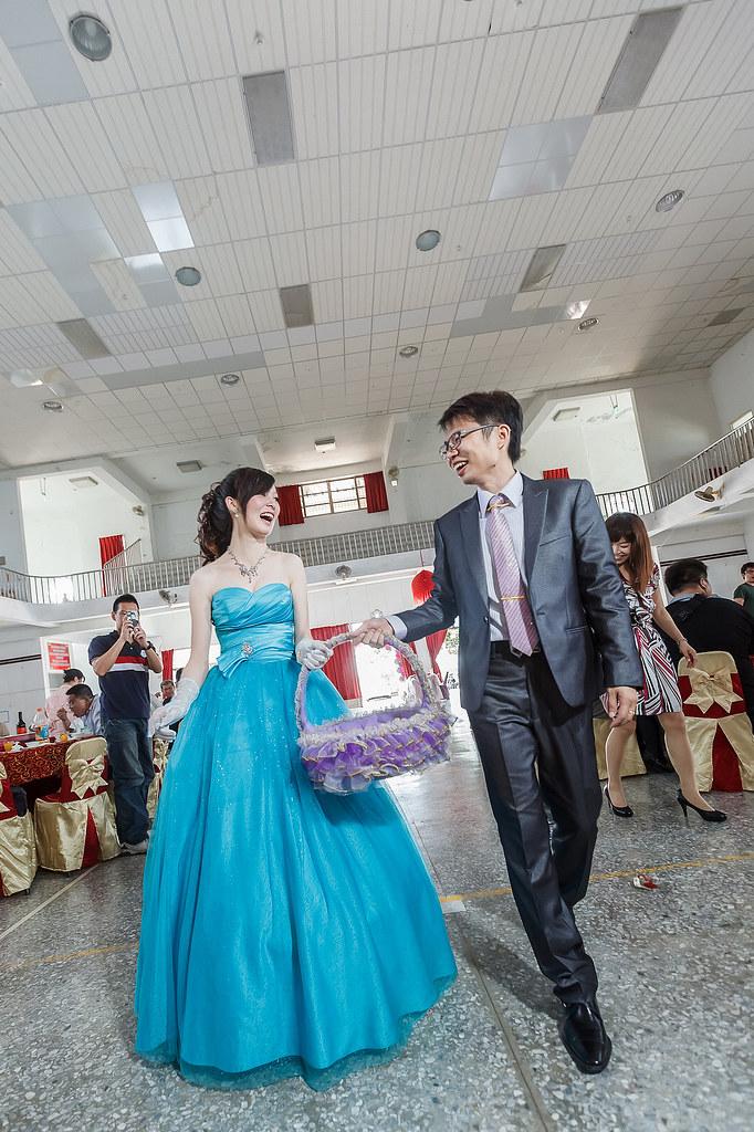 20130804 明泰 佳玲 婚禮紀錄0688