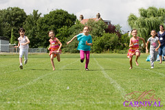 """Maldon Carnival Sports Day • <a style=""""font-size:0.8em;"""" href=""""http://www.flickr.com/photos/89121581@N05/9574600891/"""" target=""""_blank"""">View on Flickr</a>"""