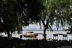 中國江南 (shutternk28) Tags: china nikon westlake hangzhou jiangnan 西湖 杭州 中國 江南 d5000