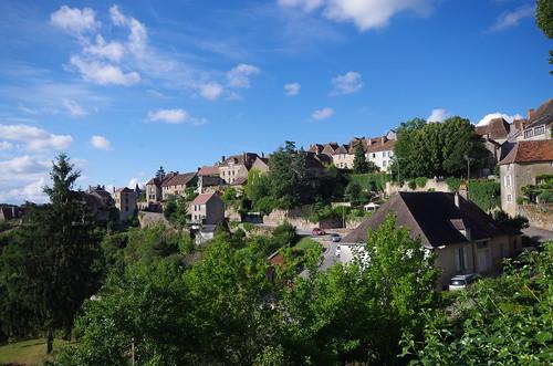 IMGP3310 Saint-Benoit du Sault