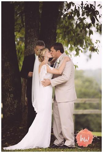 Greenville SC Wedding at Viewpoint Buckhorn_0064