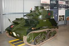 Vickers Mk VIb (20)