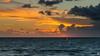 Still windsurfing after sunset (BraCom (Bram)) Tags: sunset sea holland clouds canon fishing zonsondergang waves surfer widescreen horizon nederland thenetherlands noordzee wolken zee northsea windsurfing fishingboat 169 vissen windsurfer ouddorp zuidholland goereeoverflakkee golven southholland visserboot canonef24105mm bracom canoneos5dmkiii bramvanbroekhoven