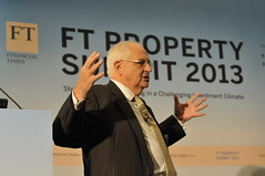 Martin Wolf, Chief Economics Commentator, Financial Times (Financial Times Live) Tags: london property summit ft financialtimes martinwolf ftlive financialtimeslive
