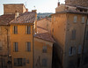 Grasse... (Lady Haddon) Tags: france cotedazur frenchriviera 2013 perchedvillage kimhaddonphotography sep2013