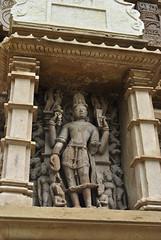 _DSC0831 (Pradeep Thapliyal) Tags: travel sculpture india history monument architecture temple ancient nikon erotic outdoor erotica architectural historic khajuraho chattisgarh madhyapradesh nikond3000 khajurahogroupofmonuments