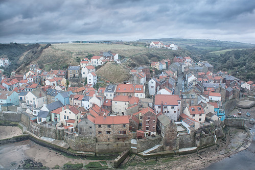 whitbyandstaithes-4.jpg