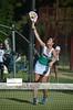 """asturias campeonato de España de Padel de Selecciones Autonomicas reserva del higueron octubre 2013 • <a style=""""font-size:0.8em;"""" href=""""http://www.flickr.com/photos/68728055@N04/10293927234/"""" target=""""_blank"""">View on Flickr</a>"""