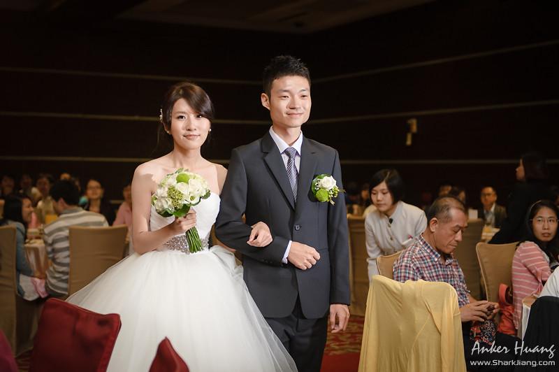 婚攝 徐州路2號0037