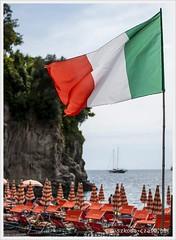Wybrzeże Amalfi-6