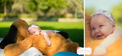 Baby Antonina (Svetlana Kniazeva) Tags: family baby love dubai photographer happiness      familyphotographer  babyphotographer  kidsphotographer    dubaiphotographer