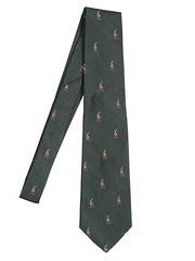 RALPH LAUREN  PONY PRINTED SILK TIE Fashion Fall Winter 2013-14 (xecereterys) Tags: winter lauren fall ties silk tie pony accessories printed ralph 2013 kidsboys ralphlaurenponyprintedsilktiefallwinter2013kidsboysaccessoriesties