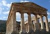 "1 Segesta, Italy • <a style=""font-size:0.8em;"" href=""http://www.flickr.com/photos/36838853@N03/10789517833/"" target=""_blank"">View on Flickr</a>"