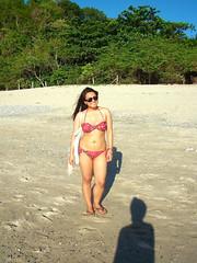(richardlee11) Tags: sexy beautiful bikini pinay filipina