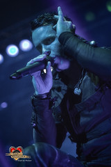 "Kamelot • <a style=""font-size:0.8em;"" href=""http://www.flickr.com/photos/62101939@N08/10973734593/"" target=""_blank"">View on Flickr</a>"