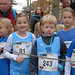 """wintercup2 (27 van 276) • <a style=""""font-size:0.8em;"""" href=""""http://www.flickr.com/photos/32568933@N08/11067717535/"""" target=""""_blank"""">View on Flickr</a>"""