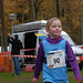 "wintercup2 (53 van 276) • <a style=""font-size:0.8em;"" href=""http://www.flickr.com/photos/32568933@N08/11067951984/"" target=""_blank"">View on Flickr</a>"