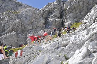 aventura-2500 m