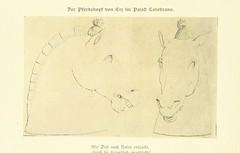 Image taken from page 242 of 'Goethe's Italienische Reise. Mit 318 Illustrationen ... von J. von Kahle. Eingeleitet von ... H. Düntzer' (The British Library) Tags: bldigital date1885 pubplaceberlin publicdomain sysnum001448168 goethejohannwolfgangvon large vol0 page242 mechanicalcurator imagesfrombook001448168 imagesfromvolume0014481680 sherlocknet:tag=side sherlocknet:tag=water sherlocknet:tag=gnarl sherlocknet:tag=mountain sherlocknet:tag=coup sherlocknet:tag=land sherlocknet:tag=france sherlocknet:tag=depress sherlocknet:tag=western sherlocknet:tag=earth sherlocknet:tag=form sherlocknet:tag=sous sherlocknet:tag=nous sherlocknet:tag=place sherlocknet:tag=mass sherlocknet:tag=differ sherlocknet:tag=couch sherlocknet:tag=point sherlocknet:category=maps