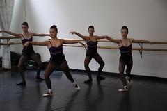 IMG_9348 (nda_photographer) Tags: boy ballet girl dance concert babies contemporary character jazz newcastledanceacademy