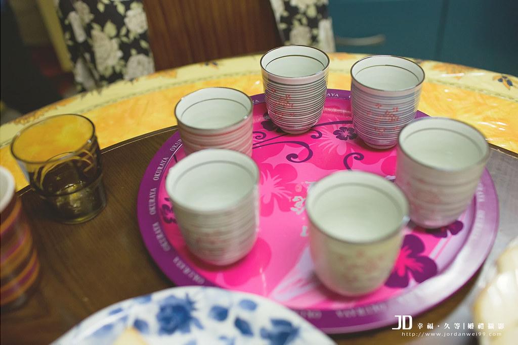 20131012-景康&安淇-1098