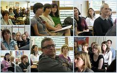 """Dnevi psihologov 2012: udeleženci • <a style=""""font-size:0.8em;"""" href=""""http://www.flickr.com/photos/102235479@N03/11728169543/"""" target=""""_blank"""">View on Flickr</a>"""