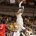 """VCU vs. Stony Brook • <a style=""""font-size:0.8em;"""" href=""""https://www.flickr.com/photos/28617330@N00/11761803116/"""" target=""""_blank"""">View on Flickr</a>"""
