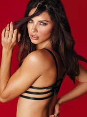 Adriana Lima - Victorias Secret 2014 (enteratenews) Tags: lima secret adriana victoria