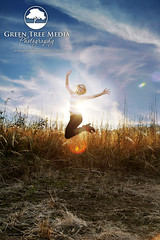 Jessica - Senior (Stephanie Gagnon - Green Tree Media Photography) Tags: jump jumpingforjoy seniorphotography seniorphotographer centralilseniorphotographer centralilphotography centralilphotographer centralilseniorphotography