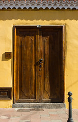 58 (kafkaesk.exe) Tags: 35mm canarias walimex lagomera samyang rokinon sonya77 vision:text=0686 vision:outdoor=0527