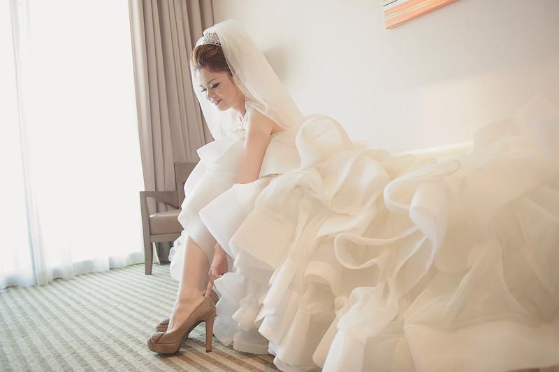 12159402363_c628d70441_b- 婚攝小寶,婚攝,婚禮攝影, 婚禮紀錄,寶寶寫真, 孕婦寫真,海外婚紗婚禮攝影, 自助婚紗, 婚紗攝影, 婚攝推薦, 婚紗攝影推薦, 孕婦寫真, 孕婦寫真推薦, 台北孕婦寫真, 宜蘭孕婦寫真, 台中孕婦寫真, 高雄孕婦寫真,台北自助婚紗, 宜蘭自助婚紗, 台中自助婚紗, 高雄自助, 海外自助婚紗, 台北婚攝, 孕婦寫真, 孕婦照, 台中婚禮紀錄, 婚攝小寶,婚攝,婚禮攝影, 婚禮紀錄,寶寶寫真, 孕婦寫真,海外婚紗婚禮攝影, 自助婚紗, 婚紗攝影, 婚攝推薦, 婚紗攝影推薦, 孕婦寫真, 孕婦寫真推薦, 台北孕婦寫真, 宜蘭孕婦寫真, 台中孕婦寫真, 高雄孕婦寫真,台北自助婚紗, 宜蘭自助婚紗, 台中自助婚紗, 高雄自助, 海外自助婚紗, 台北婚攝, 孕婦寫真, 孕婦照, 台中婚禮紀錄, 婚攝小寶,婚攝,婚禮攝影, 婚禮紀錄,寶寶寫真, 孕婦寫真,海外婚紗婚禮攝影, 自助婚紗, 婚紗攝影, 婚攝推薦, 婚紗攝影推薦, 孕婦寫真, 孕婦寫真推薦, 台北孕婦寫真, 宜蘭孕婦寫真, 台中孕婦寫真, 高雄孕婦寫真,台北自助婚紗, 宜蘭自助婚紗, 台中自助婚紗, 高雄自助, 海外自助婚紗, 台北婚攝, 孕婦寫真, 孕婦照, 台中婚禮紀錄,, 海外婚禮攝影, 海島婚禮, 峇里島婚攝, 寒舍艾美婚攝, 東方文華婚攝, 君悅酒店婚攝,  萬豪酒店婚攝, 君品酒店婚攝, 翡麗詩莊園婚攝, 翰品婚攝, 顏氏牧場婚攝, 晶華酒店婚攝, 林酒店婚攝, 君品婚攝, 君悅婚攝, 翡麗詩婚禮攝影, 翡麗詩婚禮攝影, 文華東方婚攝