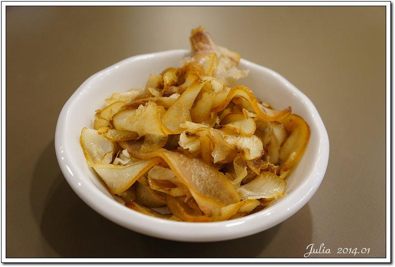 城邊炒鱔魚 (6)
