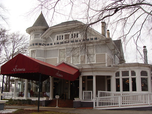 Anniston (AL) United States  city photos gallery : Flickriver: Photos from Anniston, Alabama, United States