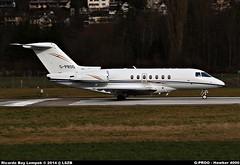 G-PROO - Hawker 4000 @ LSZB (ricardo_arthur) Tags: from airport view you photos or everyone hawker 4000 jetx planex edix brnx hawker400 lszb bernbelp edinburghx aircraftx airportx aeroplanex hawkerx gproo corporationx 4000x beechcraftx aviaçãox gproox lszbx mpaulx egphx bizjetx bussinessx avaitionx lszbbrnx aviaçãoexecutivax