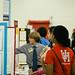Science Fair (96 of 107)