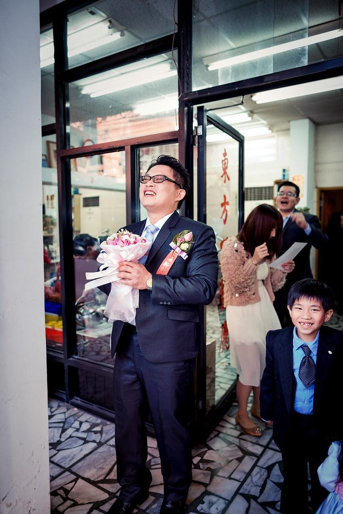俊添&瀅如Wedding-036