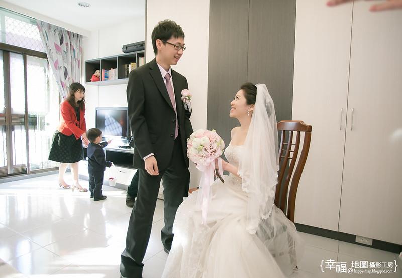 臺南婚攝140125_0851_30.jpg