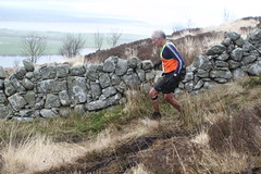 criffel hill race 2014 (ajg393) Tags: race hill criffel 2014