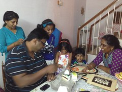 IMG_1222 (Anand Xavier) Tags: birthday family thatha
