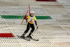 Skiing 007