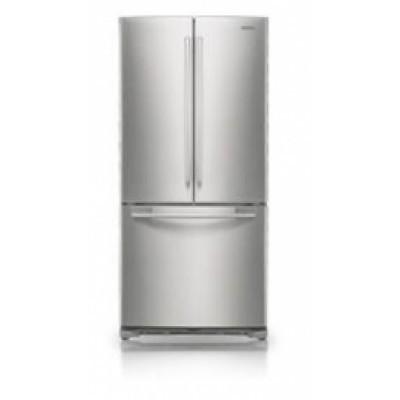 fridge samsung refrigerator appliances refrigerators kitchenappliances frenchdoor